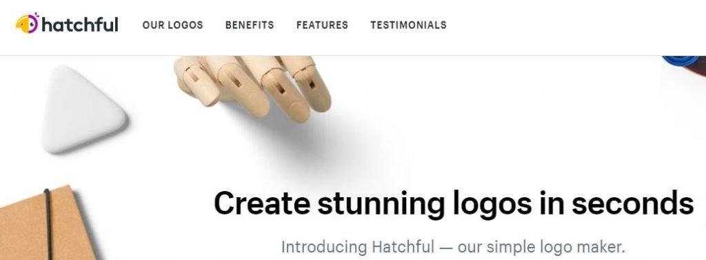 फ्री Logo कैसे बनाये