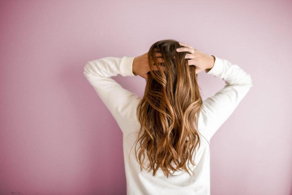बालों की सही देखभाल कैसे करें