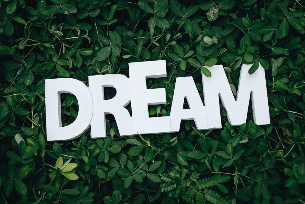 अपने सपनों को हकीकत में कैसे बदलें