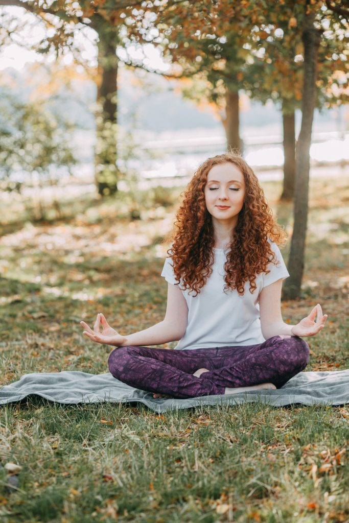 योगा हमारे जीवन के लिए क्यों जरुरी हैं